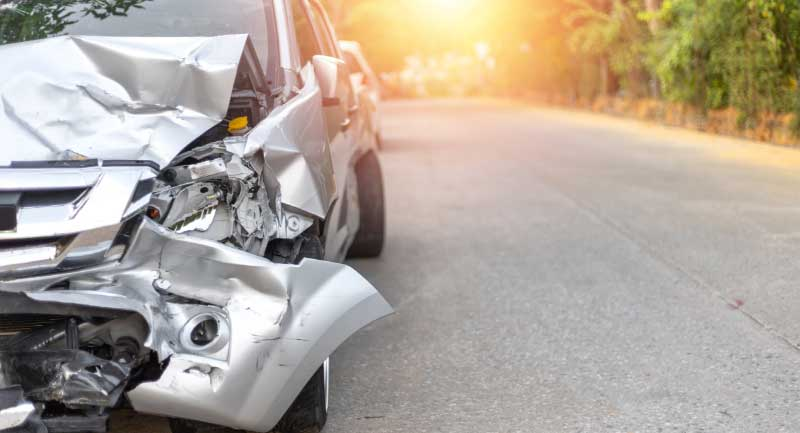 Delaying Medical Care After Car Accident Could Hurt Your Claim
