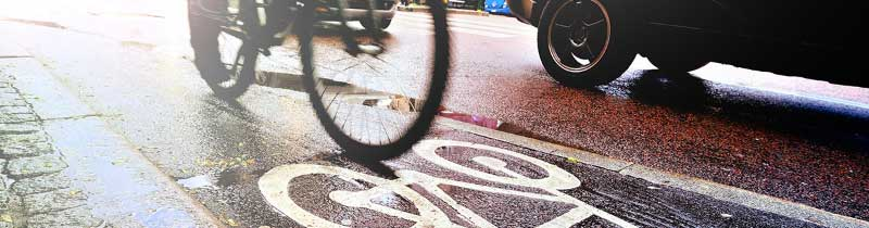 Orlando Bicycle Accident Attorneys