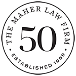 Maher Law Firm